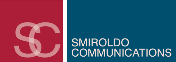 Smiroldo Communications